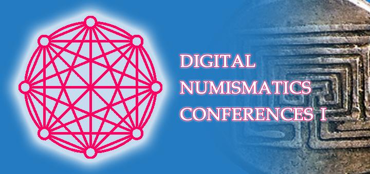 "Digital Numismatics Conferences I: ""La monetazione dei re longobardi"""