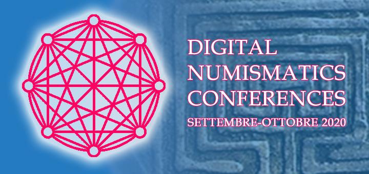 Presentato il programma delle Digital Conferences per i mesi di settembre e ottobre 2020